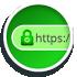 Candado SSL