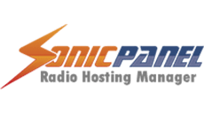 Logo SonicPanel