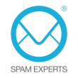 Logo SpamExperts