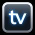 Icono TV
